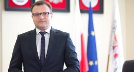 Rozprawa w sprawie wygaszenia mandatu prezydenta Radomia odbędzie się w lutym