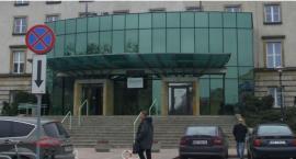 Magistrat ogłasza przetargi na inwestycje