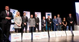 Nagrodzono najlepszych sportowców na Gali Mistrzów Sportu