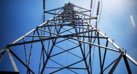 Przerwy w dostawie prądu (09.02.2018)