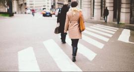 Podsumowanie akcji NURD. Najwięcej wykroczeń pieszych