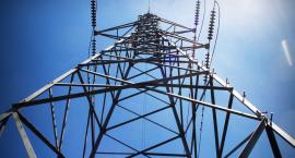 Przerwy w dostawie prądu (12.02.2018)