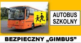 """Trwają działania policji """"Gimbus"""". Pierwsze podsumowania"""
