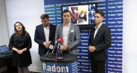 Forum Młodych PiS z Radomia zachęca do pomocy kombatantom