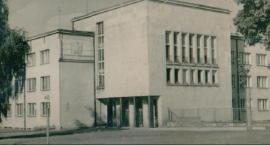 Spacer po Radomiu: radomski modernizm XX-lecia miedzywojennego