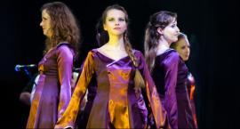 Walentynki po celtycku z Radomską Orkiestrą Kameralną