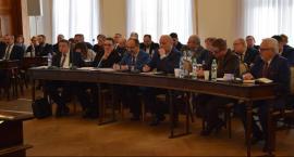 Prezydent chce zwołania nadzwyczajnej sesji Rady Miejskiej, by wprowadzić zmiany w budżecie