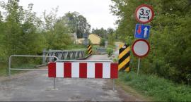 Most na Krzewieniu zostanie odbudowany. Ogłoszono przetarg