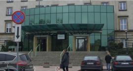 Urząd Miasta odpowiada PiS: Miasto jest gotowe, by ogłosić przetarg