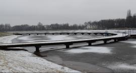 W tym roku ruszą prace nad radomskim zalewem na Borkach