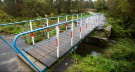 Wiadomo, kiedy zostanie oddany do użytku most na ul. Owalnej