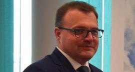 Radosław Witkowski zachował mandat prezydenta. Sąd uchylił zarządzenie wojewody