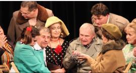 """""""Tak, skarbie!"""" – spektakl Teatru Dla Dorosłych"""