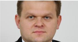 Wojciech Skurkiewicz zostaje na stanowisku