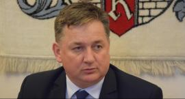 Radni opozycji chcą jak najszybszego ogłoszenia przetargu na przebudowę Wojska Polskiego