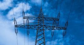 Przerwy w dostawie prądu (19.03.2018)