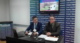 PiS: Miasto nie jest przygotowane do przetargu na przebudowę Wojska Polskiego