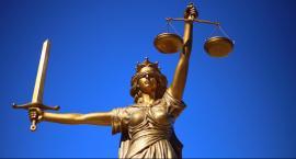 Niebieski Tydzień także w prokuraturze