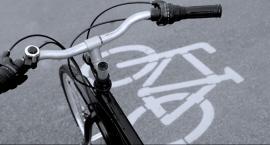 Ścieżka rowerowa połączy Maratońską i Wapienną