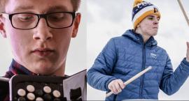 Młodzi muzycy walczą o laury