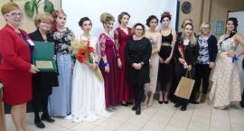 """Konkurs fryzjerski ,,Kobieta romantyczna"""" w ,,Hubalu"""""""