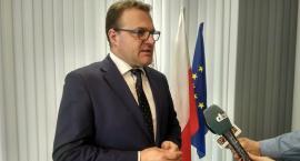 Prezydent Radosław Witkowski: Zapraszam wszystkich do współpracy