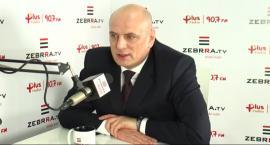K. Górak: Bezpartyjni to nie pomysł ostatnich dni, to budowany od lat, ruch ogólnopolski