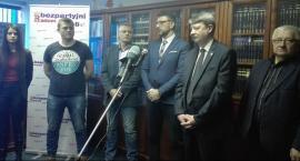 Bezpartyjni Radom: W Radzie Miejskiej decydujący głos powinni mieć mieszkańcy