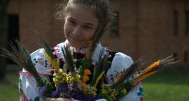 Uroczystość Niedzieli Palmowej w Muzeum Wsi Radomskiej