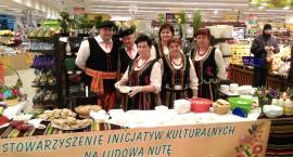"""Pyszny barszcz wielkanocny  w """"Piotrze i Pawle"""" [FOTO]"""