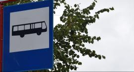 Kursowanie autobusów podczas świąt wielkanocnych