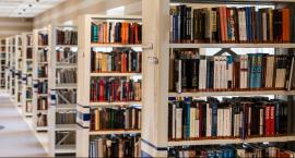 Wybieramy Bibliotekarza Roku