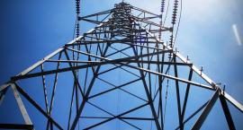 Przerwy w dostawie prądu (13.04.2018)