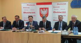 15,7 mln zł dla szkół zawodowych z subregionu radomskiego