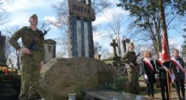 Obchody Dnia Pamięci Ofiar Zbrodni Katyńskiej [PROGRAM]
