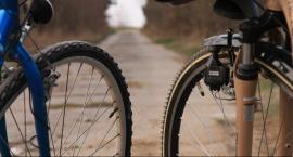 Inauguracja sezonu rowerowego
