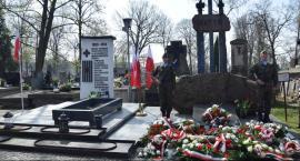 Obchody Dnia Pamięci Ofiar Zbrodni Katyńskiej [FOTO]