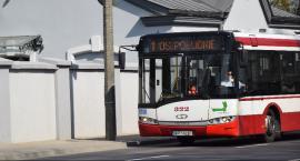 Na ulicach Radomia jeszcze w tym roku mogą pojawić się nowe autobusy
