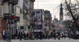 Konkurs Miejsca Przyjazne w Radomiu