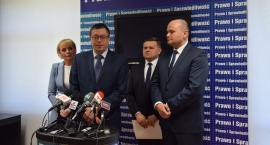 Ponad 2 mln zł na budowę Punktu Selektywnej Zbiórki Odpadów Komunalnych