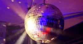 """Szybki kurs tańca dla dorosłych w radomskim """"Amfiteatrze"""""""