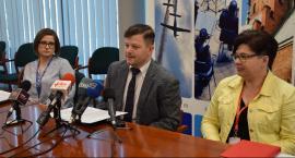 W Radomiu powstanie kolejny PSZOK