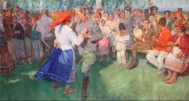 Nowa wystawa w Muzeum Wsi Radomskiej