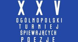 XXV Ogólnopolski Turniej Śpiewających Poezję