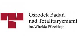 Premiera książki z historiami mieszkańców Radomia i okolic