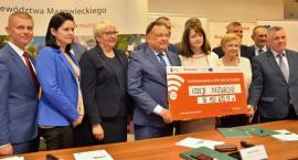 Pociągi za 2,2 mld zł. Rekordowe zamówienie Kolei Mazowieckich w toku