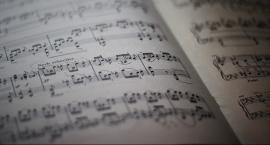 Muzyka naszych czasów. Koncert w Zespole Szkół Muzycznych