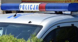 Policja zatrzymała fałszywego krewnego