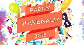 Juwenalia 2018. Sprawdź, jakie atrakcje czekają w tym roku na żaków