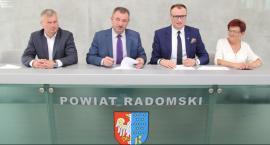 """W Jedlińsku powstanie """"branżówka"""""""